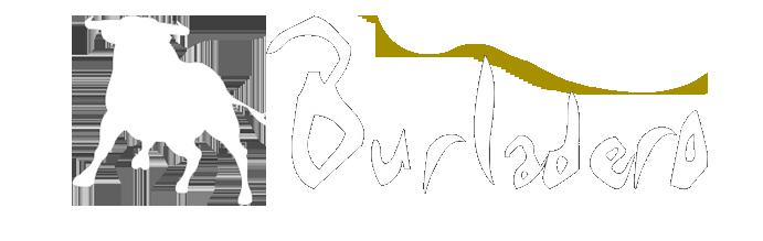 Tasca Burladero